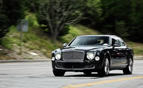 black bentley sedan super exotic and concept cars bentley mulsanne