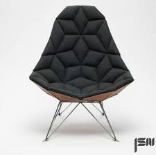 Designer Chairs by 20 Uncoventional Designer Chairs Messagenote
