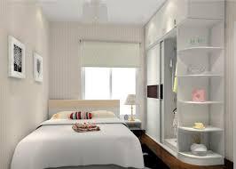 bedrooms light grey bedroom modern concept light gray wardrobe