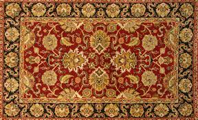 oriental rugs rugopedia or the art of the rug