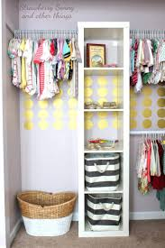 small closet organizer ideas closet small closet organization ideas the right way to have