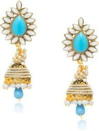 earing image earrings buy earrings online for women at best prices in