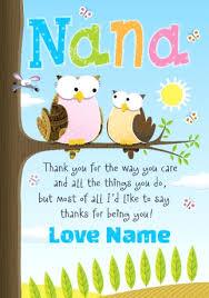 bird birthday cards funky pigeon