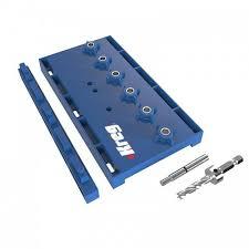 kreg cabinet hardware jig kreg cabinet hardware jig hardware installation solutions