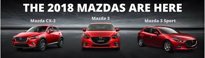 mazda dealership locations sydney mazda mazda dealership in sydney nova scotia mazda