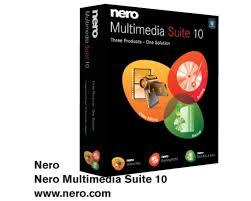 disc authoring software buyer u0027s guide videomaker com