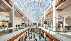 shopping mall shopping 2016 these 4 charts show why malls are in trouble