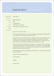job resume letter cover letters resumes examples sample chief