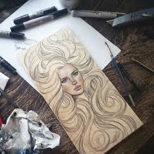 195 best art painting and drawing ideas images on pinterest