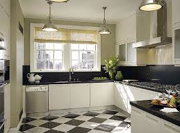 Kitchen Window Treatments Ideas 7 Window Treatment Ideas For Contemporary And Transitional Kitchens