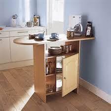 grossiste cuisine impressionnant meubles de cuisine en kit 4 vend lots meuble bar