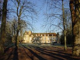chambre d hotes avallon chambres d hotes avallon chateau d island avallon vézelay