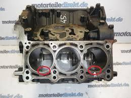 audi a6 3 0 tdi engine engine block block audi a6 4f c6 vw phaeton 3d v6 3 0 tdi diesel