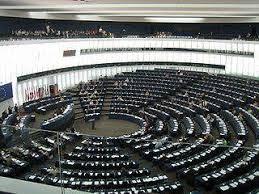 parlement europ n si e a quoi sert le parlement européen
