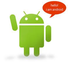 aplikasi android membuat animasi gif tutorial android membuat options menu di aplikasi android ng