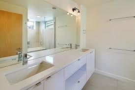 dwell bathroom ideas dwell bathroom cabinet www redglobalmx org