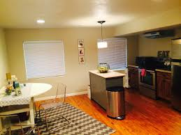Mother In Law Suite Basements For Rent In Utah Basement Decoration