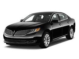 lincoln 2017 white 2017 lincoln mks prices in bahrain gulf specs u0026 reviews for