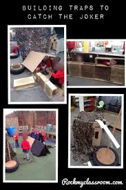 rock my classroom u2013 irresistible early years ideas for your indoor