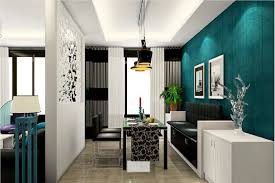 interior partition how to partition a room perfect 8 living and dining room partition
