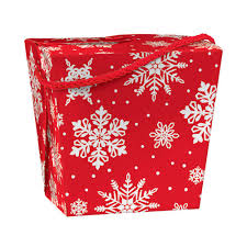 christmas boxes christmas gift wrap boxes bags indoor christmas decorations