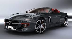 mercedes 2015 models 2015 mercedes sl class redesign amg 400