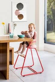 High Chair That Connects To Table The Best Portable High Chair Baby Choi Pinterest Portable