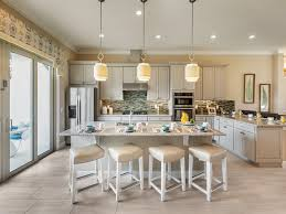 Exquisite Homes Kitchen New Homes Kitchens Magnificent On Kitchen Inside Ideas For