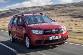 the future of dacia what next for the cheap car champions auto