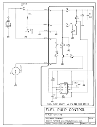 fuel pump relay pins wiring diagram gm truck free picturesque with