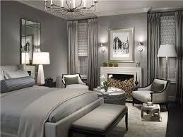elegant bedroom comforter sets bedroom inspiring bedroom by michael abrams and elegant bedroom
