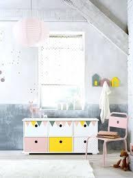 store chambre bébé store pour chambre bebe fabulous chambre bb fille pastel u bois
