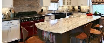Marble Vs Granite Kitchen Countertops by Spectrum Stone Designs Granite Marble U0026 Quartz Countertops