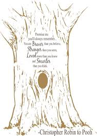 43 best pooh images on pinterest pooh bear disney quotes and