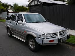 file 1997 ssangyong musso 602el wagon 2015 05 29 01 jpg