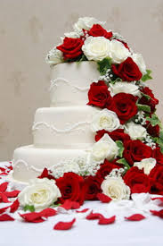 wedding cake decorating ideas for a memorable event herohymab