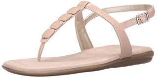 Most Comfortable Flip Flops For Women The Most Comfortable Sandals For Travel