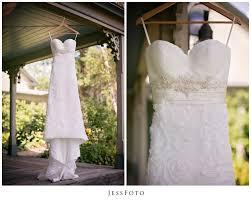 stonewall farm wedding jonny true stonewall farm wedding in keene nh