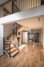 100 best duplex images on pinterest stairs architecture and home