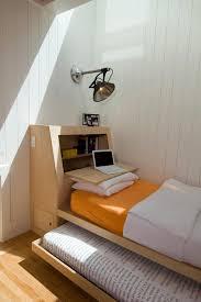 chambre d amis aménager une chambre d amis à la maison design feria