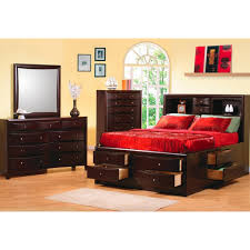 beds bedroom furniture forever nh mattress tables chairs