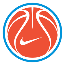 logo toyota vector nike logo vector logo of nike brand free download eps ai png