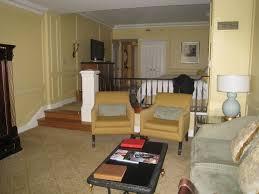 living room outstanding sunken living room ideas sunken living