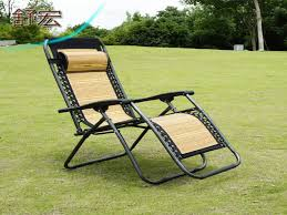 home furniture design latest furniture folding chaise lounge awesome portable folding chaise