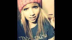 Image Swag Pour Fille fille swagg youtube