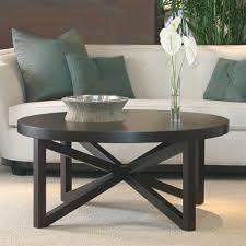 furniture cheap round accent table ideas inspired kitchen 25 best d style furniture images on pinterest accent tables