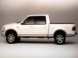 2001 ford f150 supercrew cab photos and 2001 ford f150 supercrew cab truck photos
