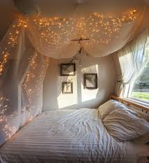 diy canopy bed diy inspirations a canopy bed breakfast with audrey