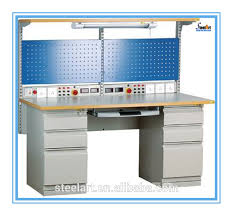 Bench Metal Work Mechanics Work Bench Mechanics Work Bench Suppliers And