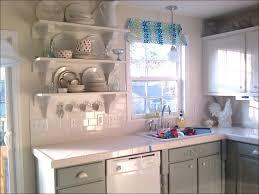 kitchen staining kitchen cabinets glazed kitchen cabinets tall